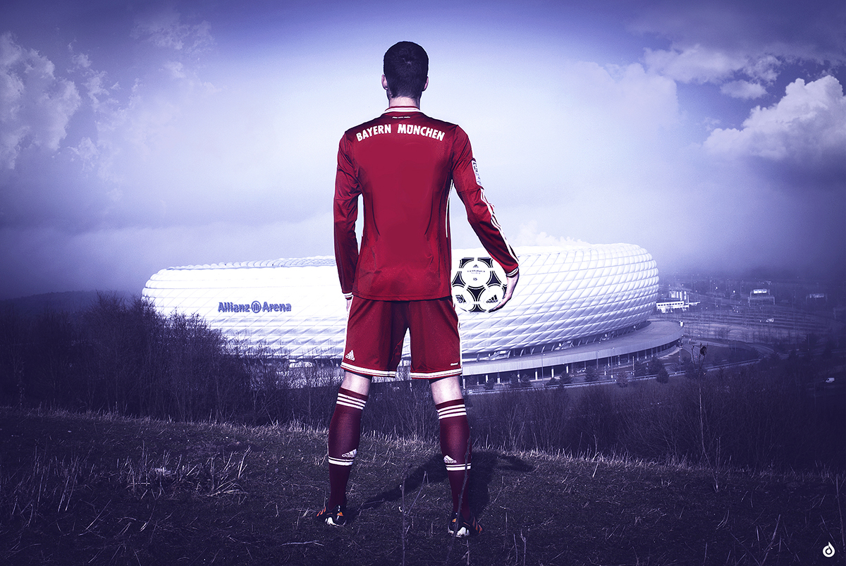 allianz-arena-munich-shooting