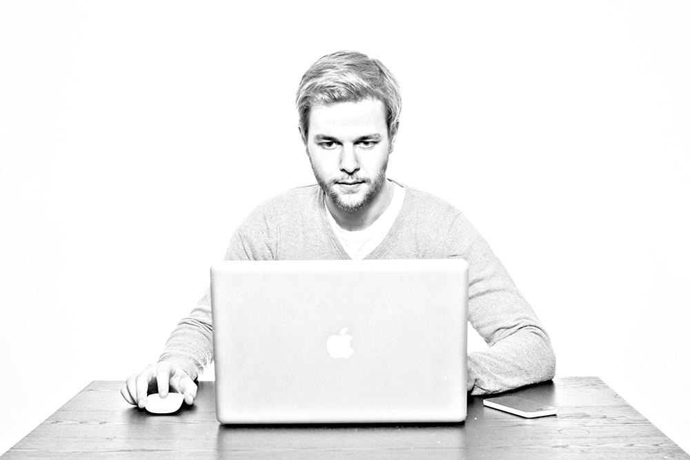 domdesign-dominik-geisler-blog
