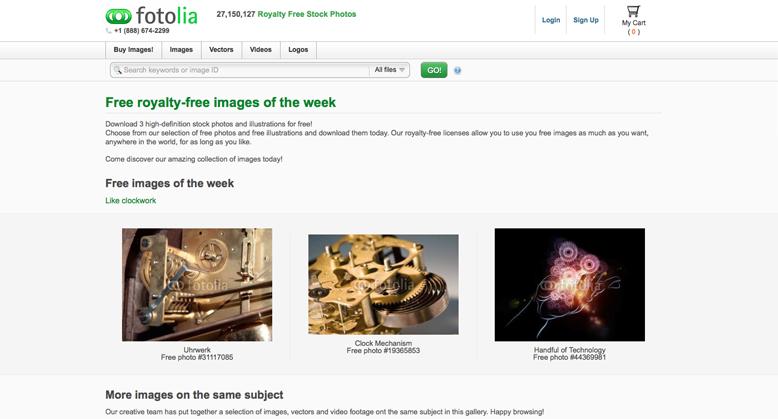 kostenlose stock fotos -#main
