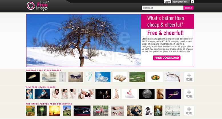 kostenlose-stock-fotos-10