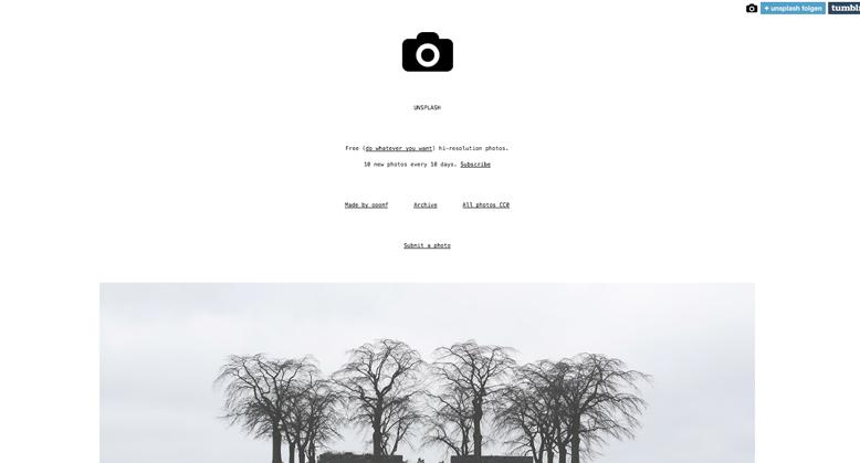 kostenlose-stock-fotos-2