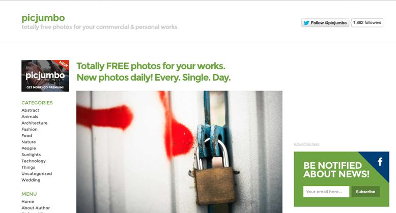 kostenlose-stock-fotos-5