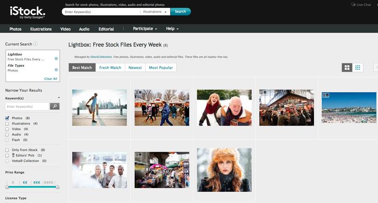 kostenlose-stock-fotos-9