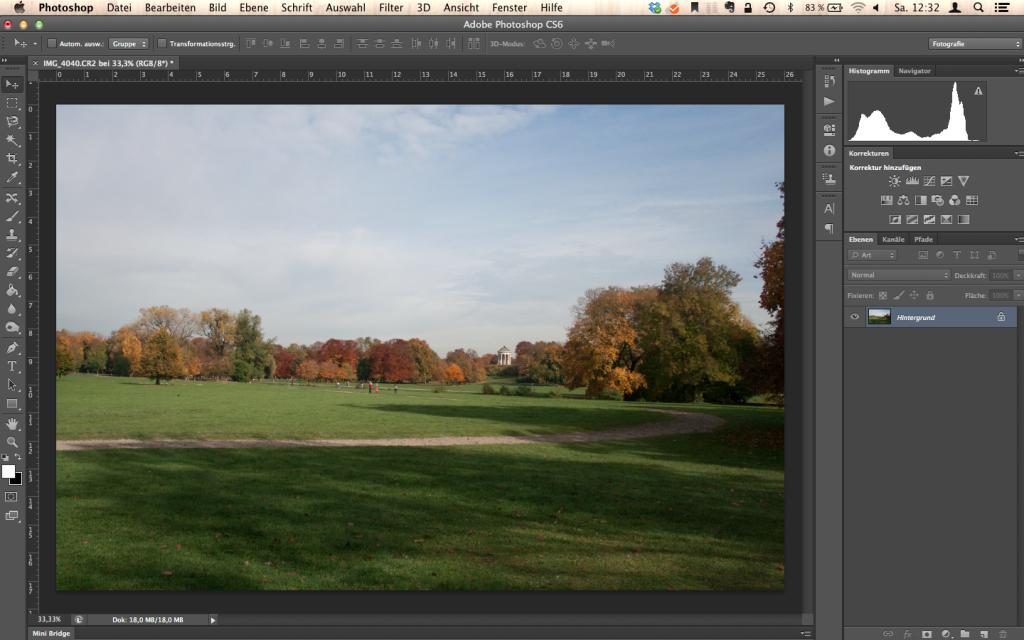 landschaftsfoto-nachbearbeiten-photoshop-1