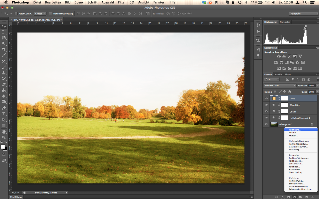 landschaftsfoto-nachbearbeiten-photoshop-5