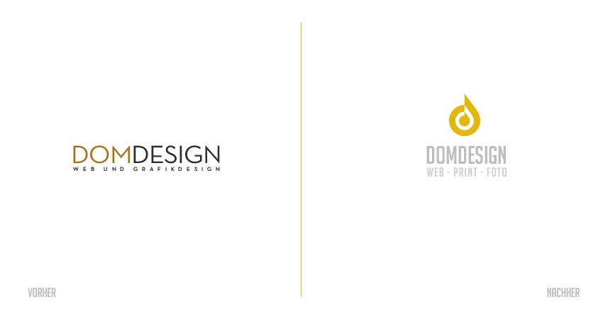 logo-redesign-1