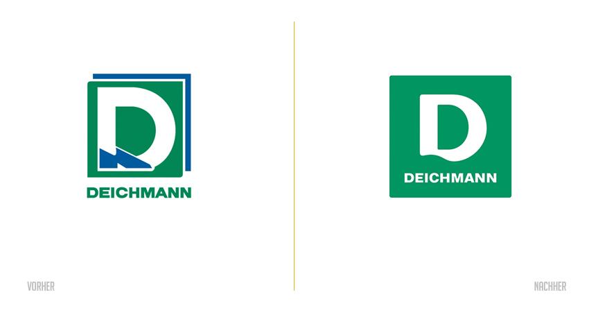 logo-redesign-deichmann