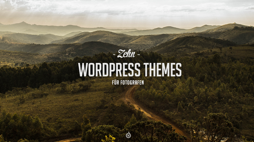 10-wordpress-themes-fotografen