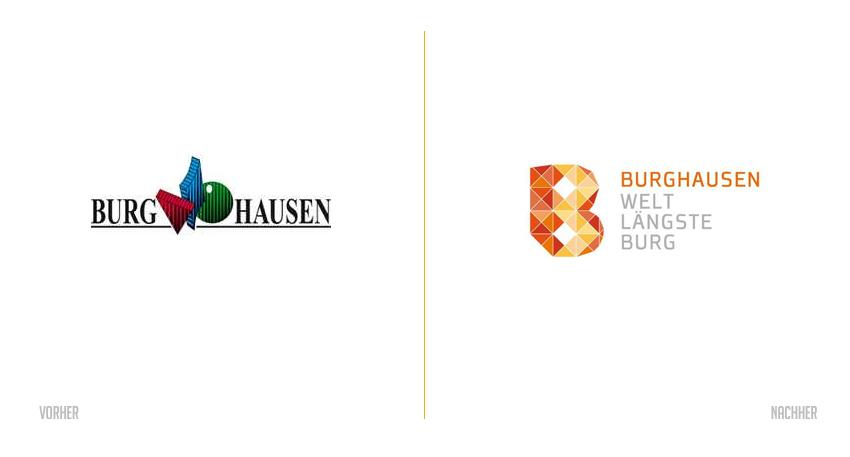 logo-redesign-burghausen