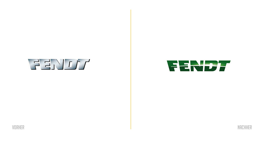 logo-redesign-fendt