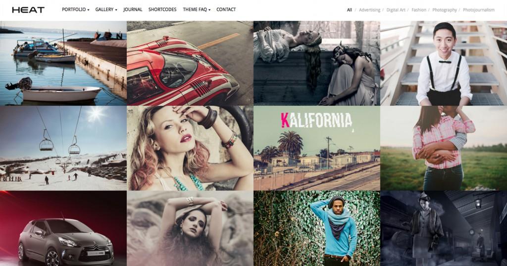 wordpress-fotografen-1