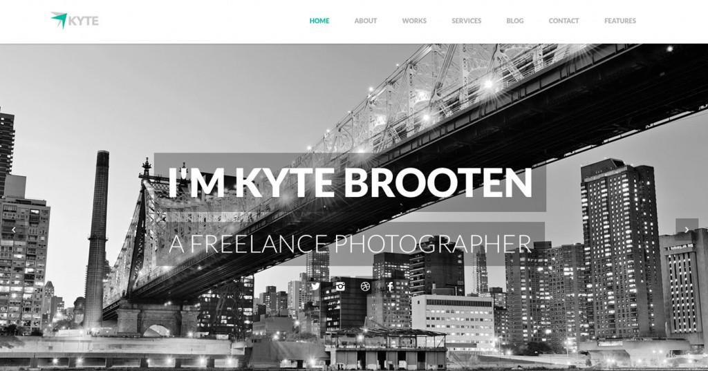 wordpress-fotografen-6