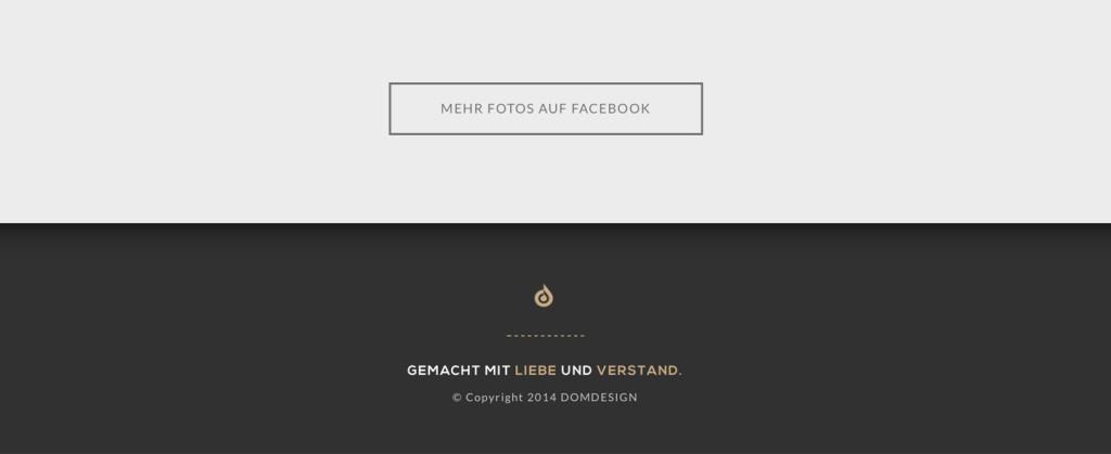 domdesign-portfolio-3