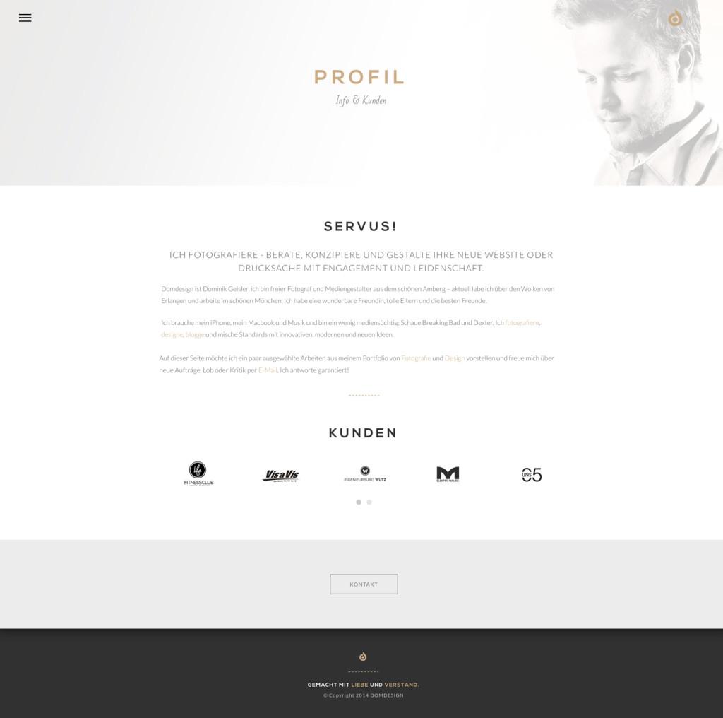 domdesign-portfolio-5
