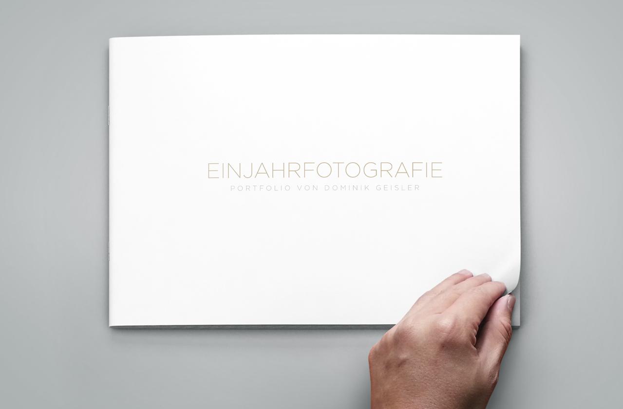 einjahr-fotobuch-tipp-domdesign