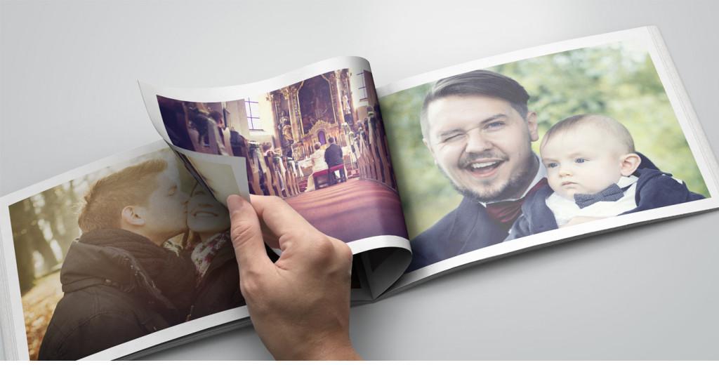 fotobuch-tipps-domdesign