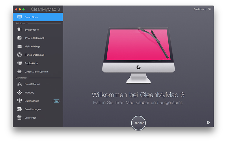 clean-my-mac-3-blog