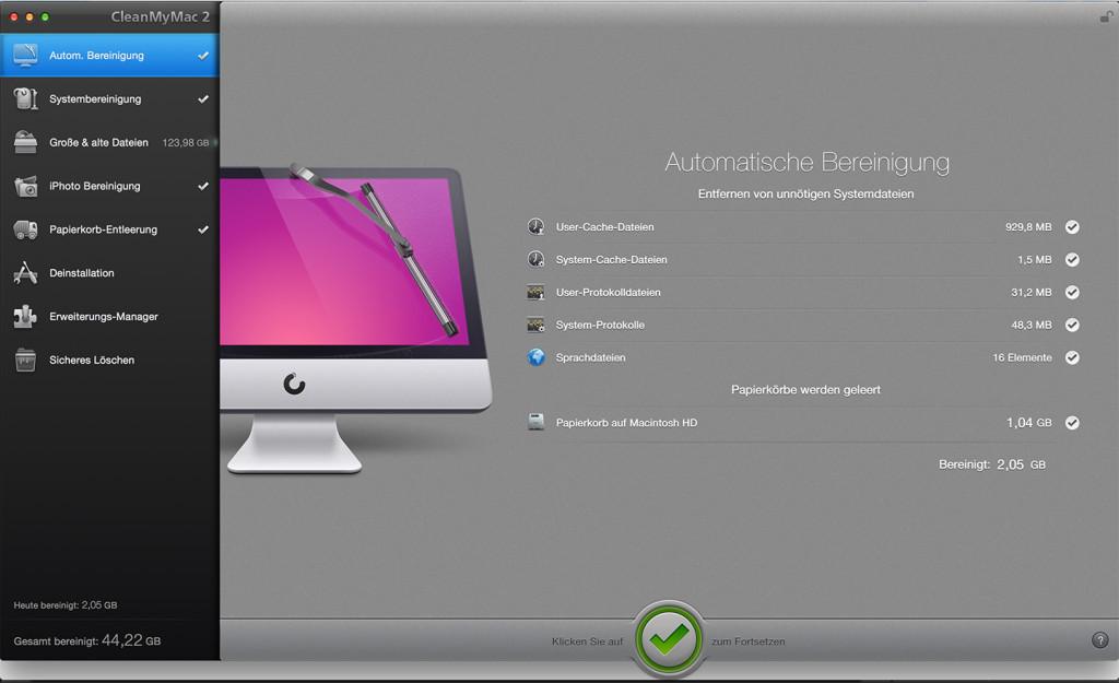 clean-my-mac-domdesign
