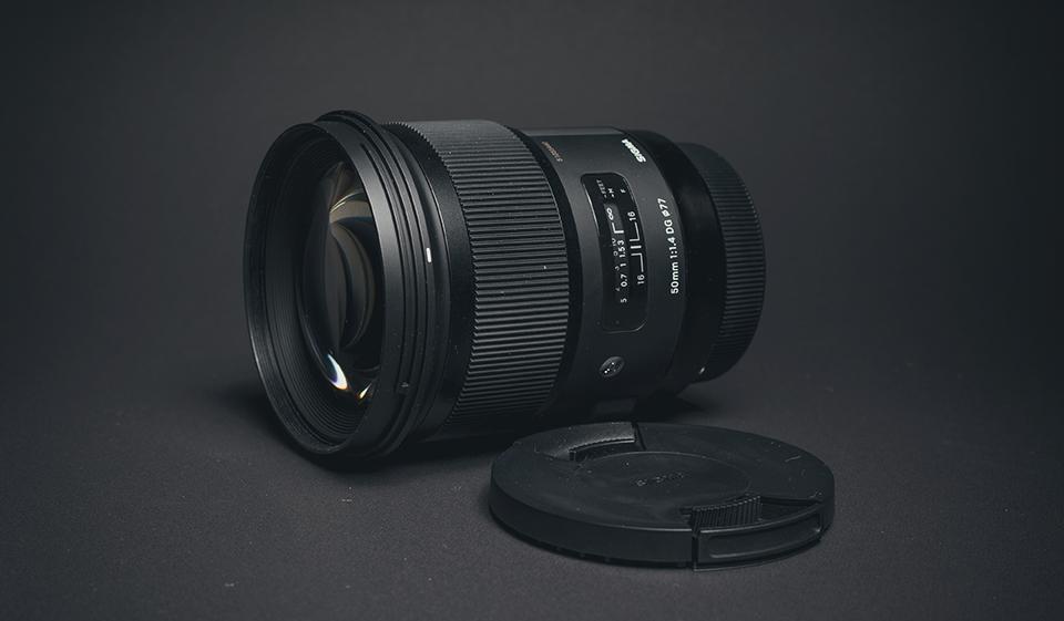 test-sigma-50mm-canon