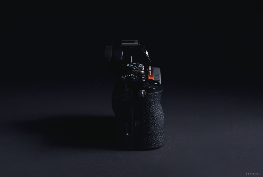 systemwechsel-canon-sony-2