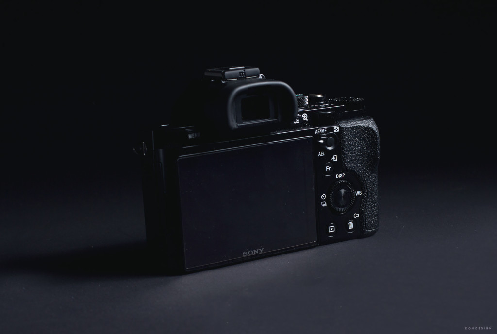 systemwechsel-canon-sony-3
