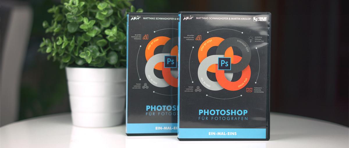 verlosung-photoshop-für-fotografen