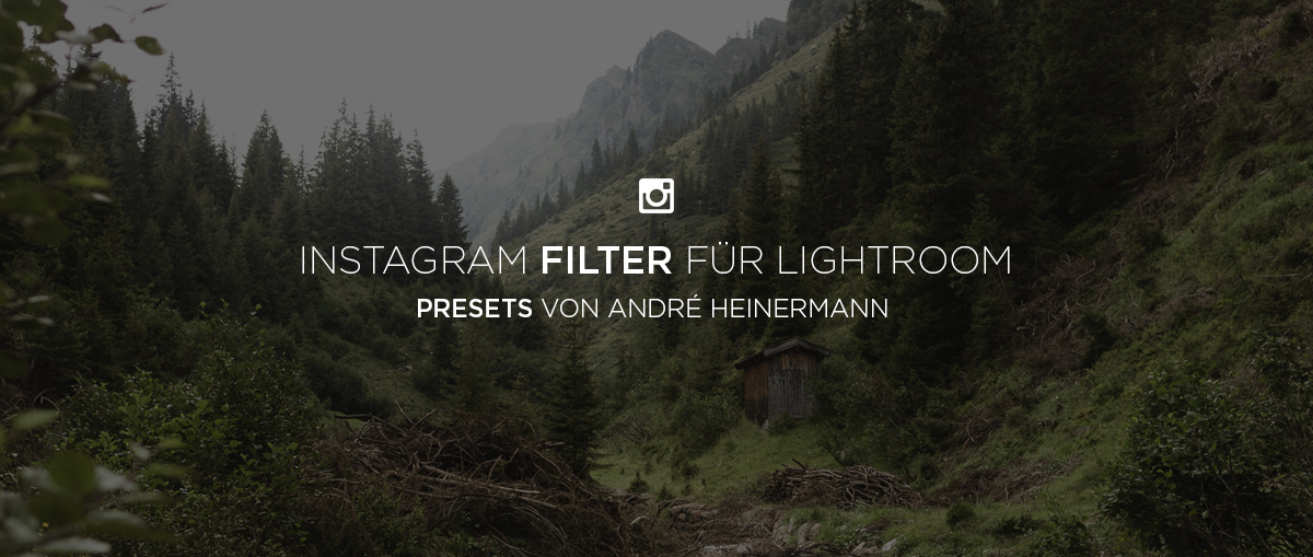 instagram-presets-für-lightroom-test