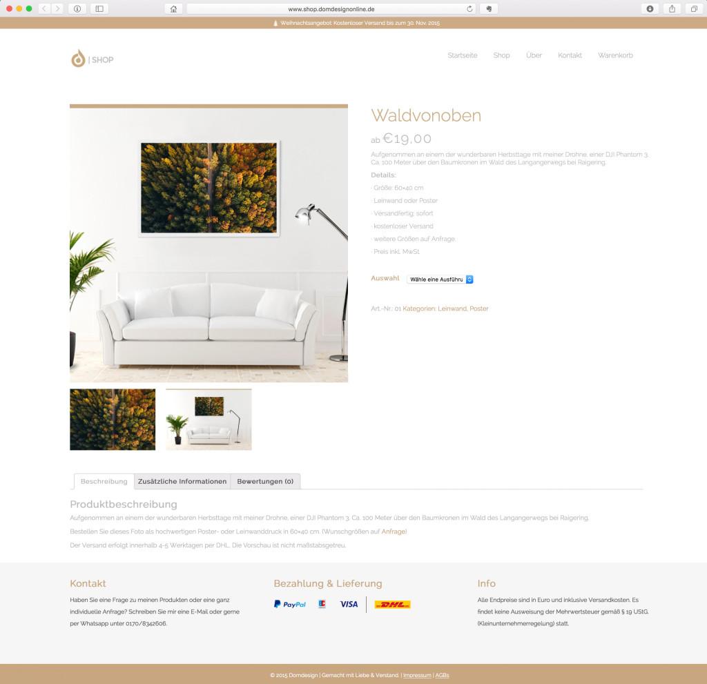 domdesign-shop-screenshot-e1448468246124-1024x991