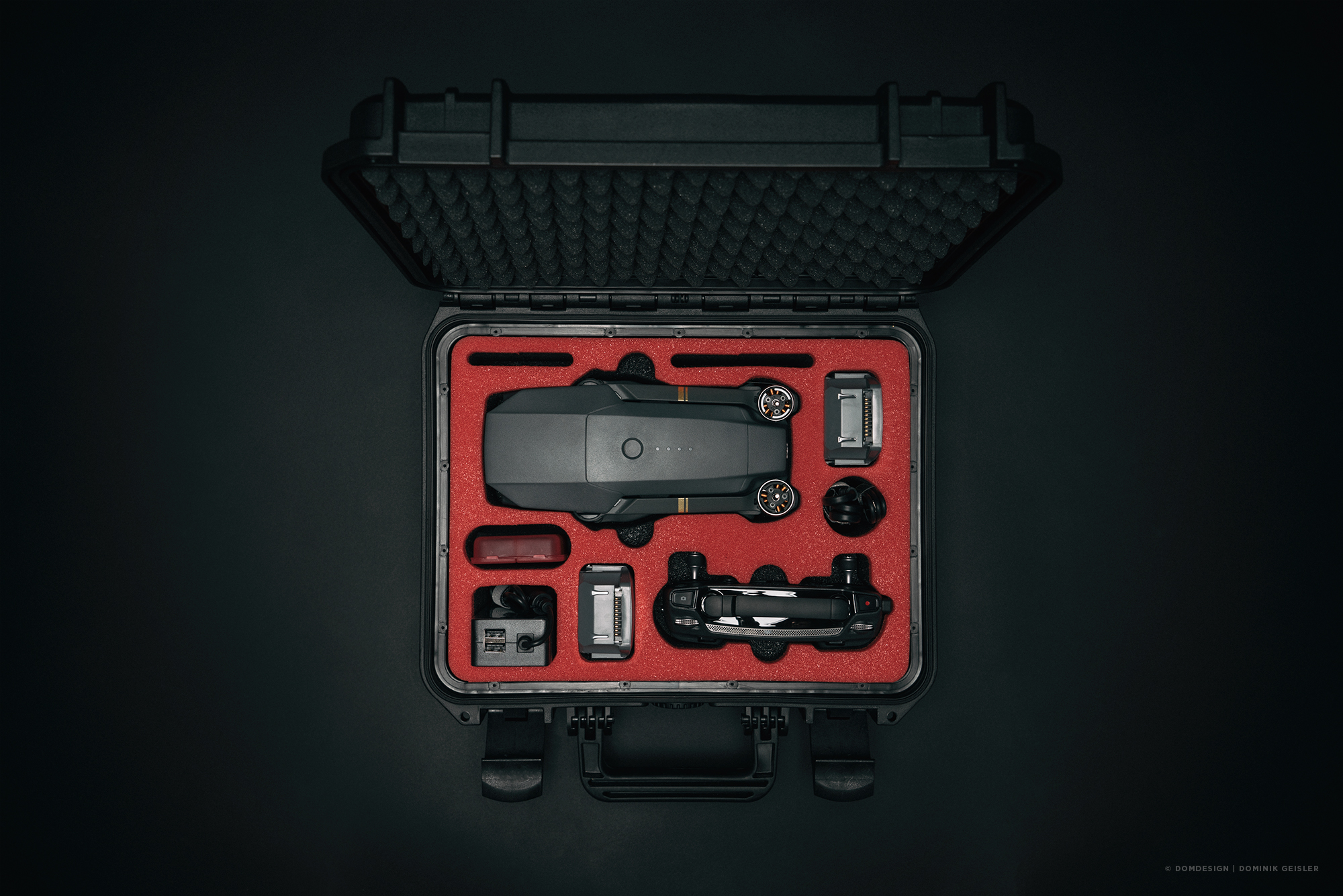mc-case-dji-mavic-pro-by-domdesign-1