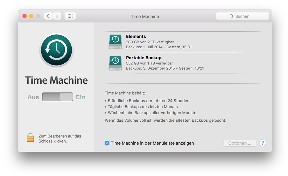 time-machine-screen