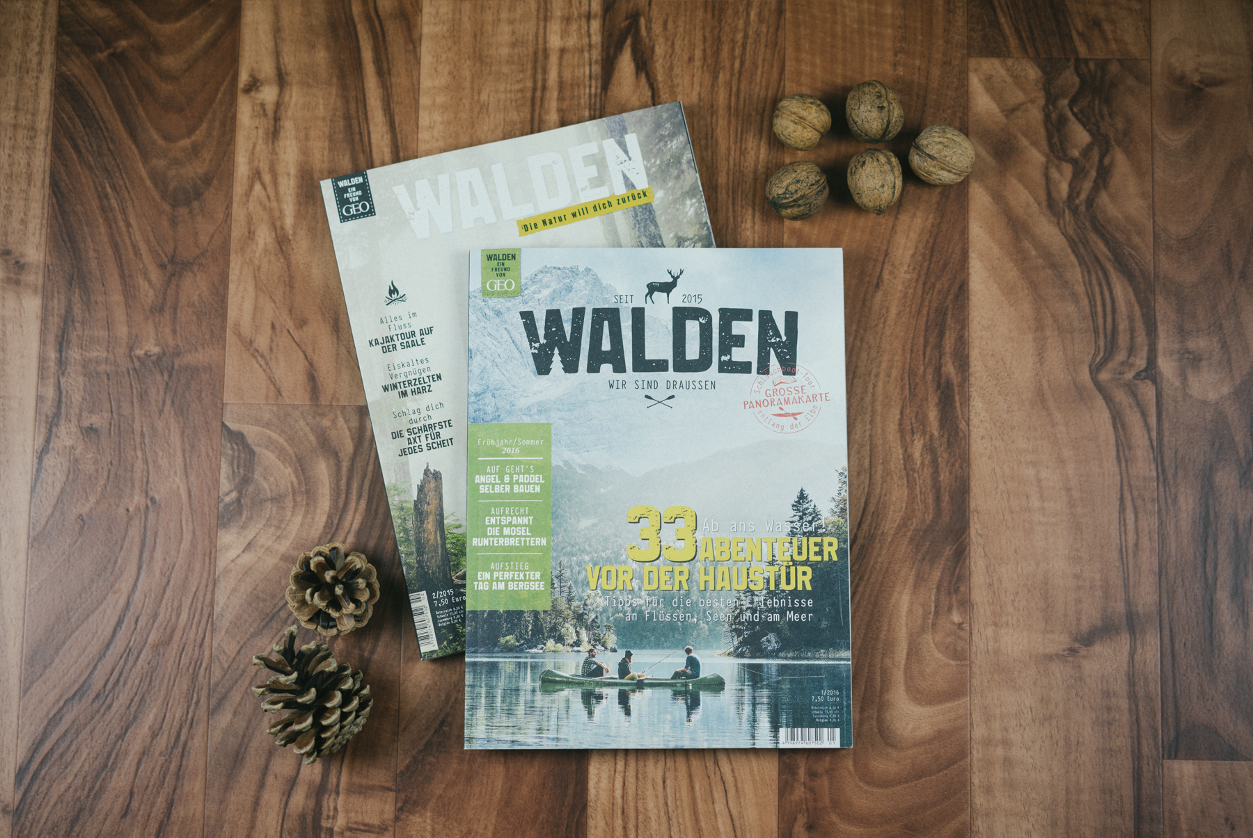 walden-magazin-2-domdesign-review
