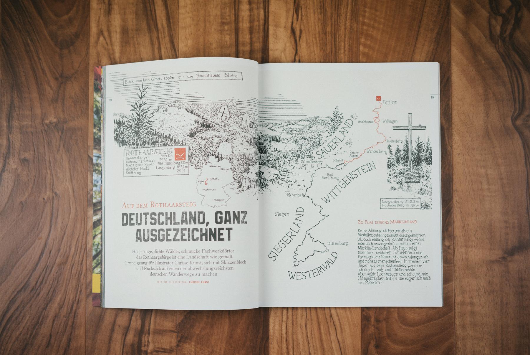 walden-magazin-3-domdesign-review