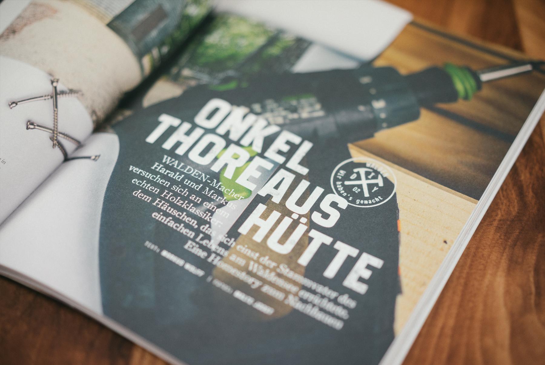 walden-magazin-4-domdesign-review