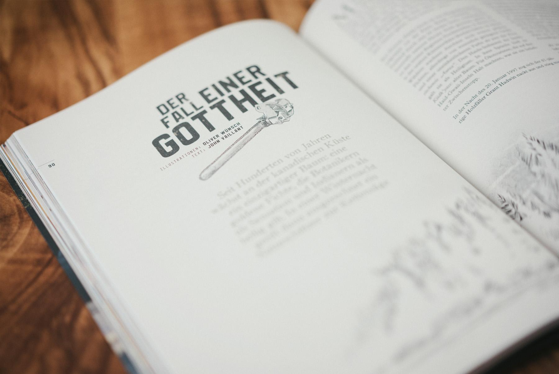 walden-magazin-5-domdesign-review
