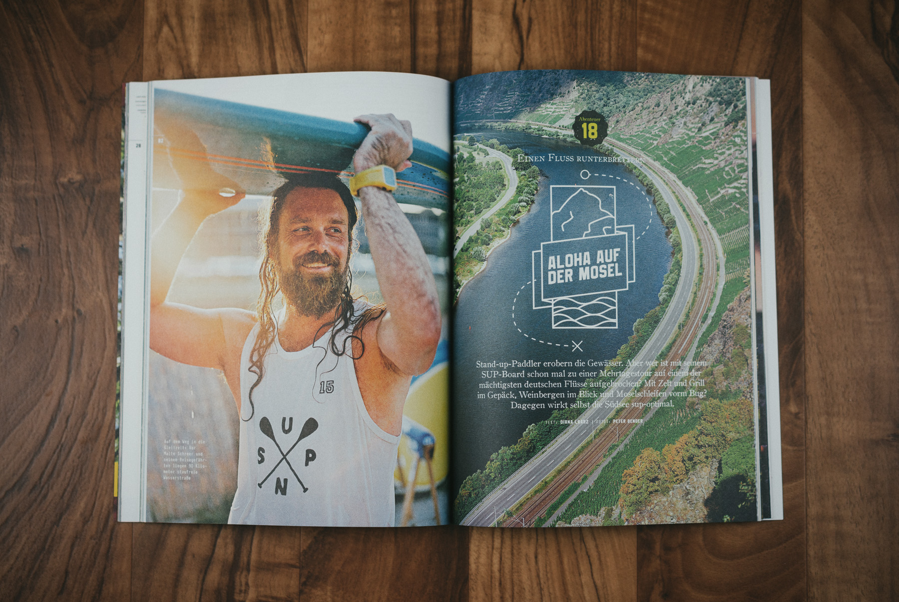 walden-magazin-6-domdesign-review