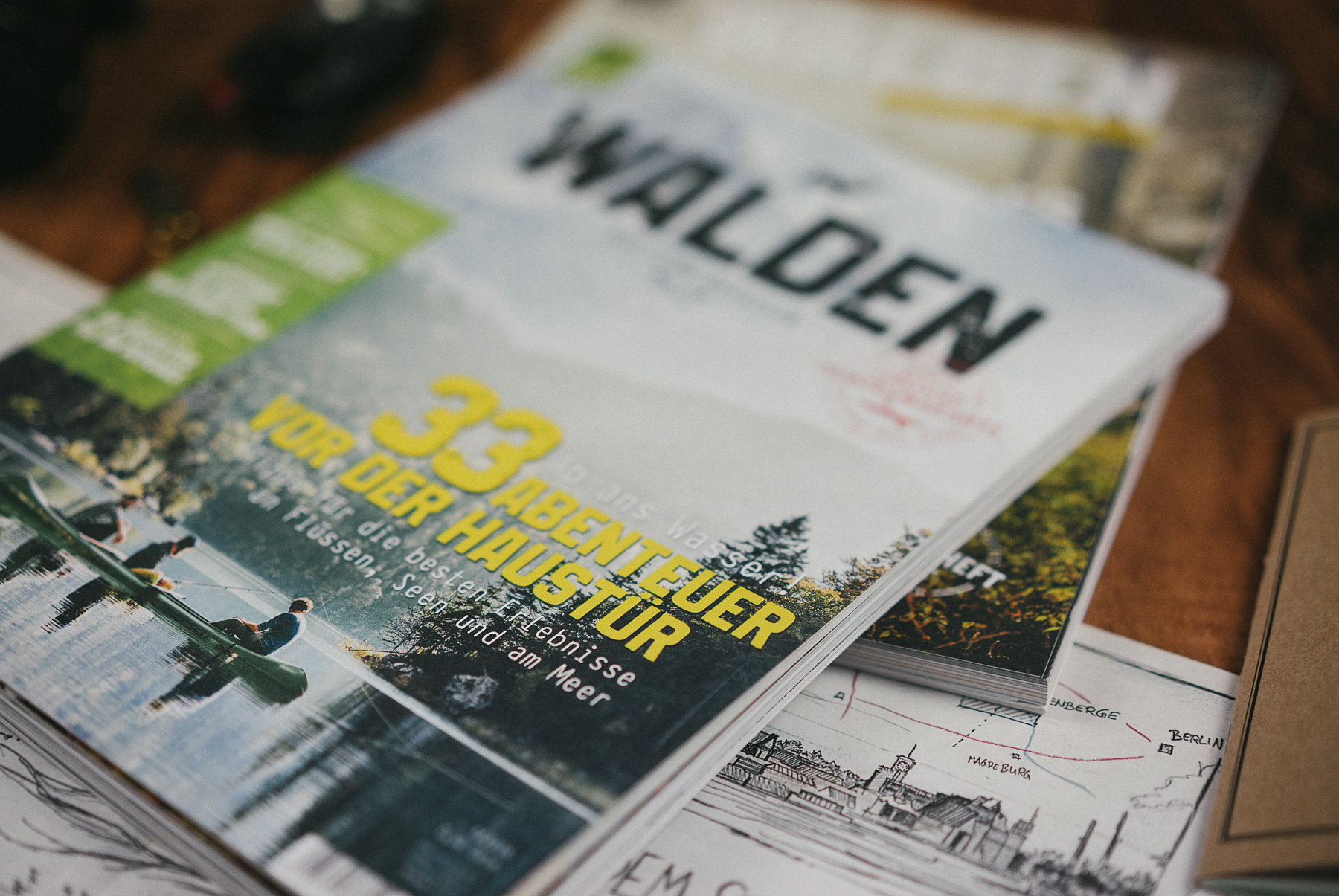 walden-magazin-domdesign-review