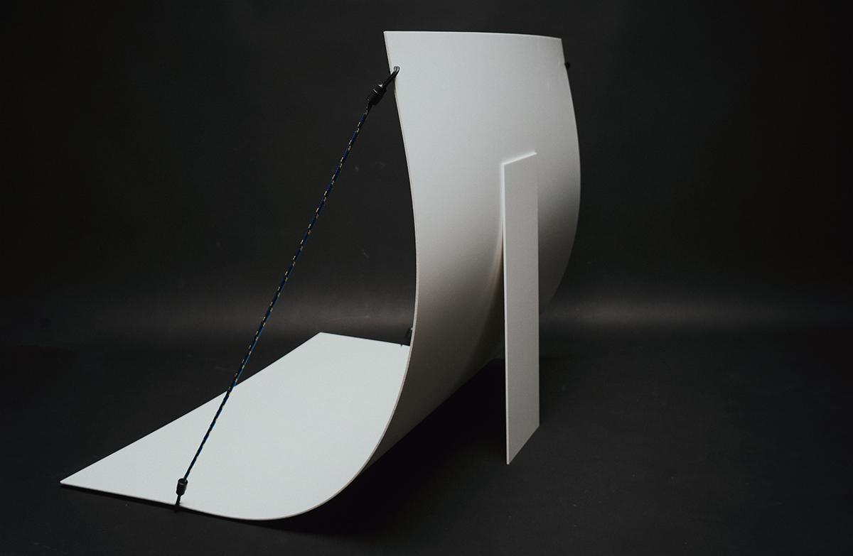 produktfotografie tipps f r ein g nstiges setup und was ist eigentlich diese hohlkehle. Black Bedroom Furniture Sets. Home Design Ideas